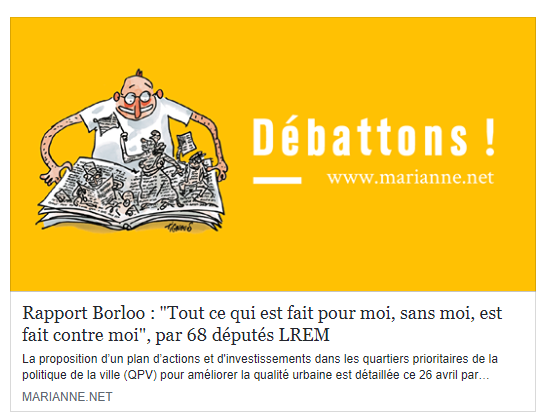 carte oise paris val doise michelin de collectif michelin 1 avril 2015