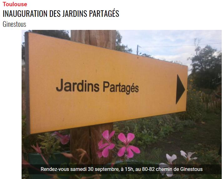 4b04aaab0f0 Article publié sur le site du Petit Journal