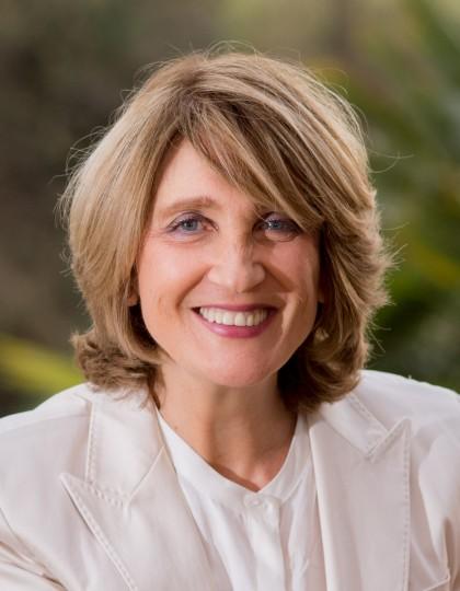 Elisabeth Toutut-Picard